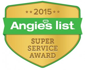 Angies_List_Super_Saver_Award_2015