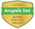 Angies_List_Super_Saver_Award_2015.jpg