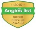 Angies_List_Super_Saver_Award_2015.jpg