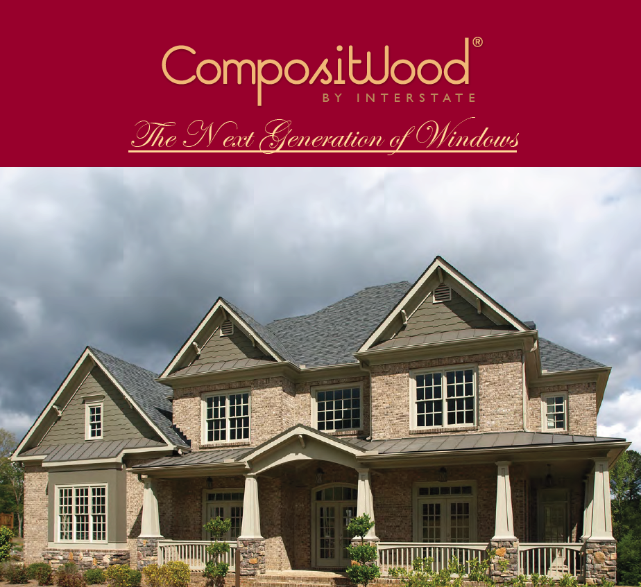 Compositwood