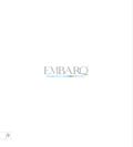 Embarq by Provia