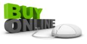 Buy a Storm Door Online