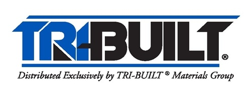 TriBuilt Logo.jpg