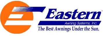 eastern awning logo_0.png
