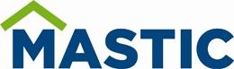mastic-logo1.jpg
