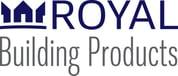 roayl building products logo.jpg