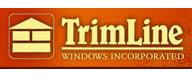 trimline.jpg