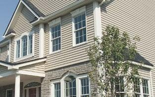 Nj Windows Siding Roofing Entry Doors Garage Doors