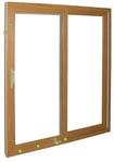 Sliding Door Materials