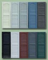 Security Storm Door Colors
