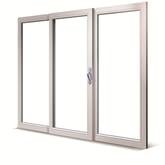 Sliding Door Configurations