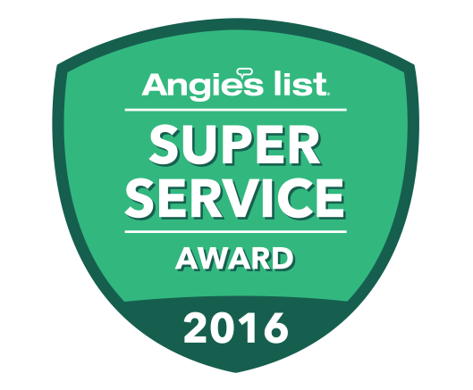 angies-list-super-service-2016