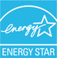 Energy Star Windows, Doors, Siding