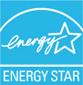 Energy Star Windows, Doors, Siding