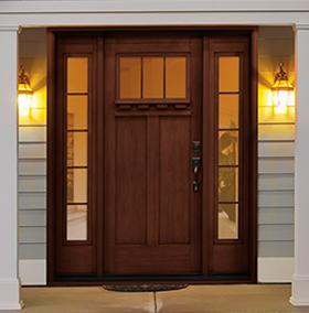 pella doors craftsman. pella_wood_entrydoors_craftsman.jpg craftsman_front_doors_with_sidelights.png pella doors craftsman e