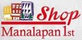 Shop Manalapan NJ Remodeling Company
