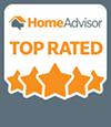 Top Rated Window, Siding, Door & Roofing Company
