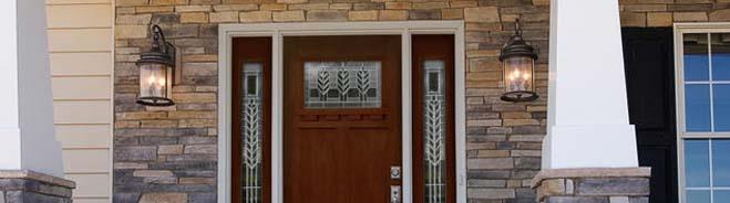 Exterior Entry Doors NJ